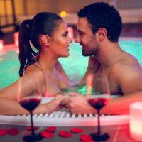 san-valentino-spa